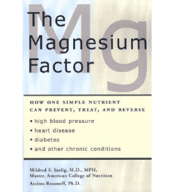The Magnesium Factor
