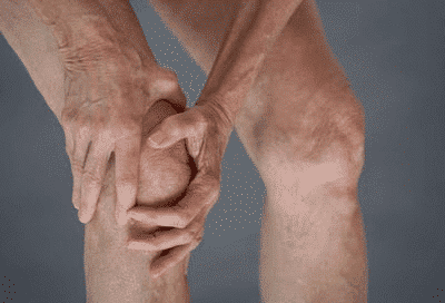 magnesium for arthritis-knee